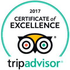 tripadvisor-certificate-of-excellence-2016-300x233